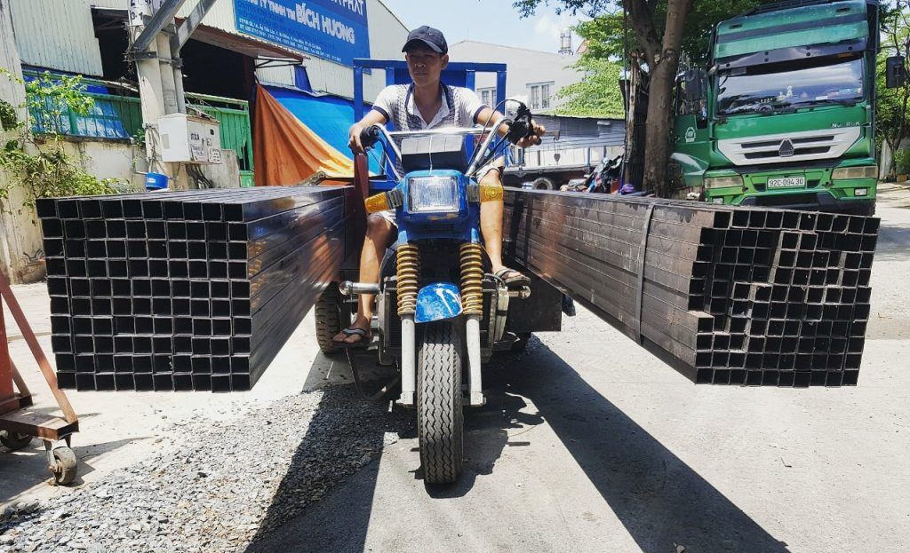 thep vuong den 40 1.0ly