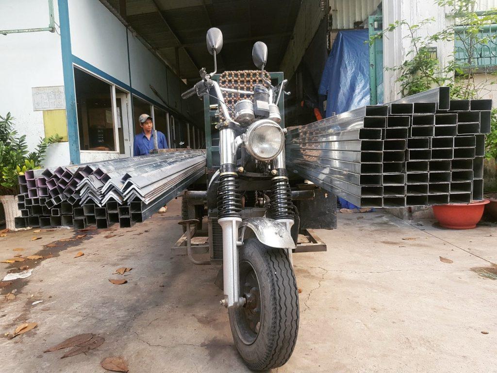 thep Hoa Sen 4x8 1.2ly