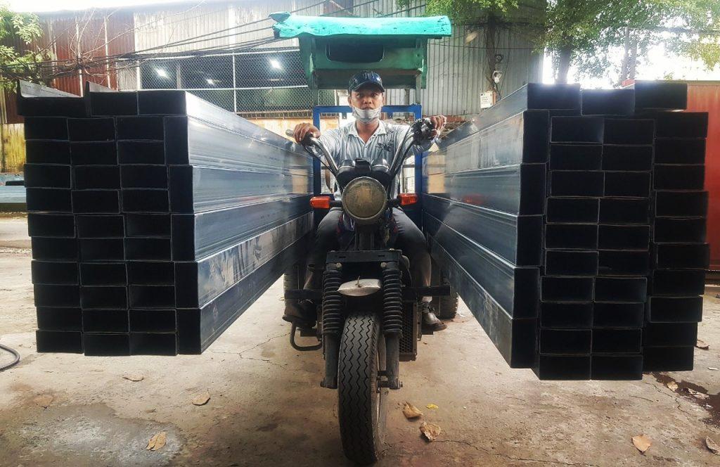 thep Bich Huong 5x10 1.7ly