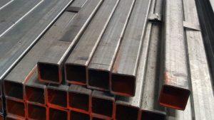 Thép hộp của tập đoàn Hòa Phát là những sản phẩm có chất lượng, độ bền cao nhưng có chi phí tương đối thấp.