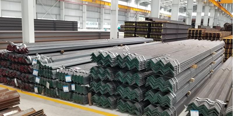 Vina One là doanh nghiệp sản xuất và cung ứng thép lớn nhất Việt Nam 2020